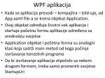 wpf aplikacija1