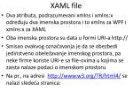 xaml file1