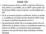 xaml file2