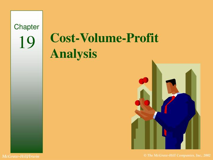 chapter 1 managerial accounting the business Chapter 1 the changing role of managerial accounting in a dynamic business environment learning objectives 1 define managerial accounting and describe its role in the management process 2.