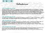 kalendarium2