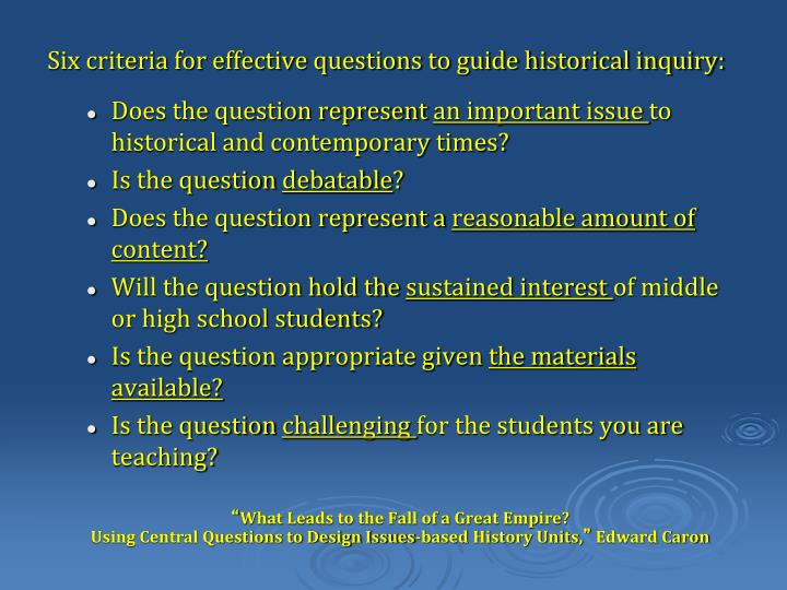 debatable issues for students
