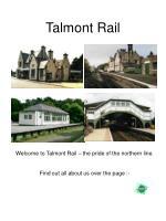 talmont rail