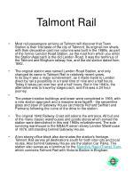 talmont rail1