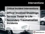 interventions4