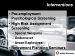 interventions5
