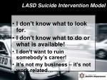 lasd suicide intervention model4