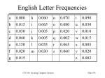 english letter frequencies1