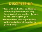 discipleship3