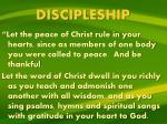 discipleship4
