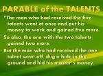 parable of the talents1