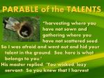 parable of the talents5