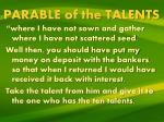 parable of the talents6