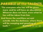 parable of the talents7