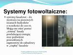 systemy fotowoltaiczne1