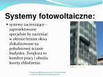 systemy fotowoltaiczne2