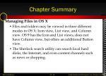 chapter summary10