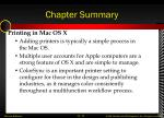 chapter summary11