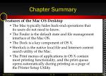 chapter summary8