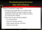 troubleshooting common mac os problems4