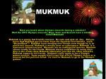 mukmuk
