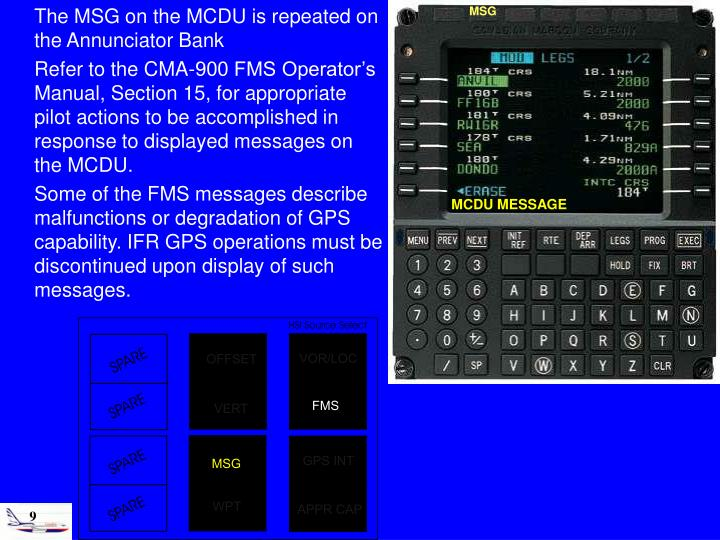 canadian marconi cma 900 manual open source user manual u2022 rh dramatic varieties com