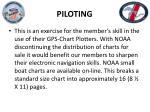 piloting1