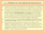 5 1 2 permisos de contaminacion negociables1