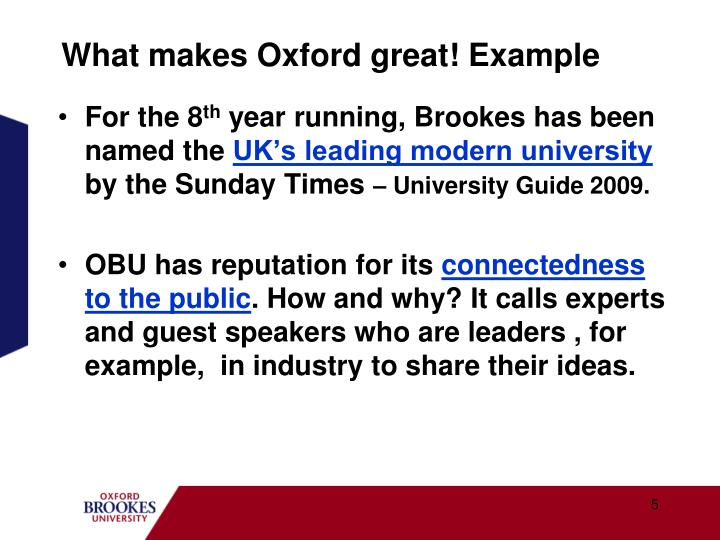 oxford brookes rap guide essay Oxford brookes university rlf writing fellows are professional writers who offer individual appointments where students can discuss all aspects of their writing, such as structuring an argument, making the essay clearer and improving style.