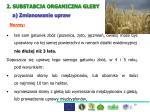 2 substabcja organiczna gleby5