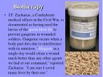 biotherapy1