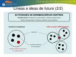 l neas e ideas de futuro 2 2