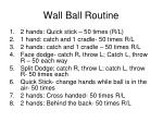 wall ball routine1