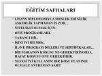 e t m safhalari1