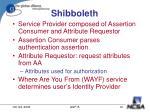 shibboleth2
