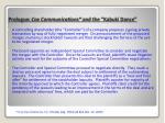 prologue cox communications and the kabuki dance