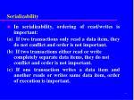 serializability2