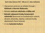 star doba elezn 750 400 p n l doba hal tatsk