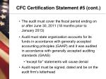 cfc certification statement 5 cont2