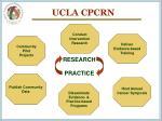 ucla cpcrn1