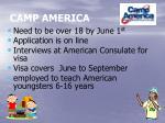camp america1