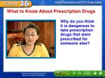 what to know about prescription drugs4