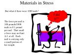 materials in stress6
