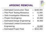 arsenic removal4