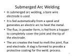 submerged arc welding2