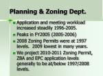 planning zoning dept2