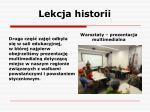 lekcja historii2