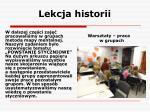 lekcja historii3