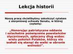 lekcja historii5