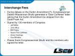 interchange fees2